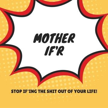 motherifr